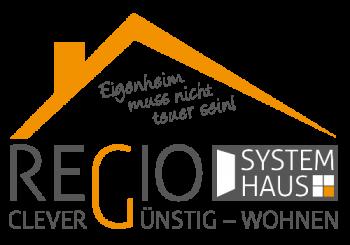 Regio Systemhaus